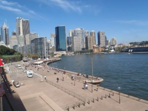 A-Typical-Sydney-Day1